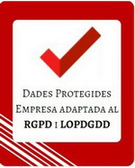 segell-dades-protegides