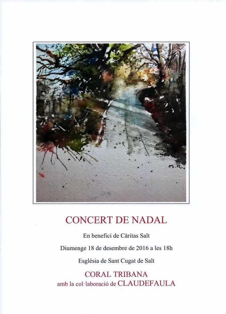 concert-nadal-2016-coral-tribana