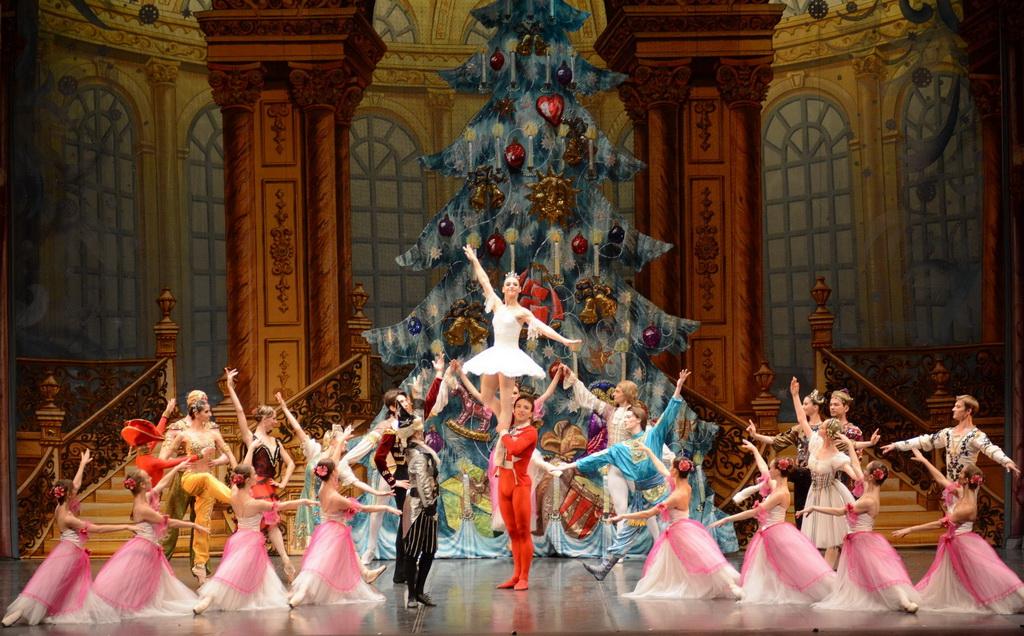 ballet-moscu-3