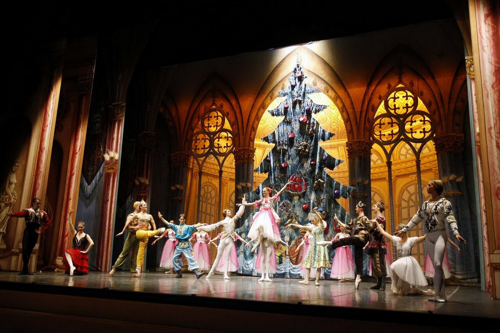 ballet-moscu-4