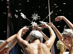 ballet-moscu-7