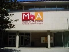 museu-aquarela-2