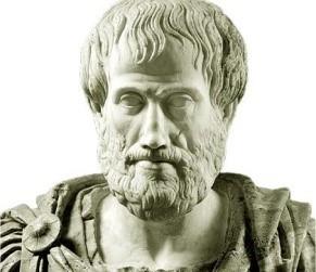 Aristotil