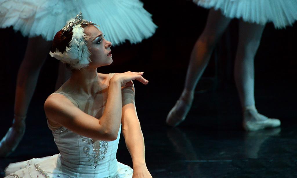 balletmoscu_cisnes_web2