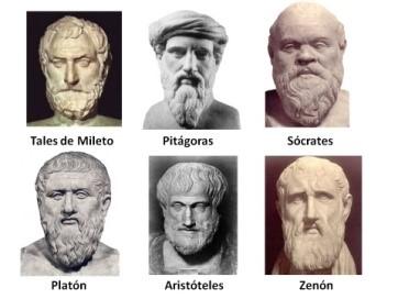 filosofs