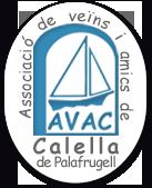 logo_AVAC_2015