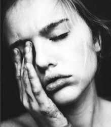 tristeza 3