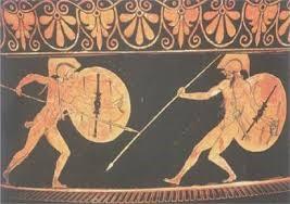 grecs