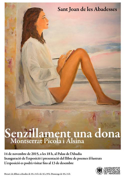 201511-cartell_Senzillament-una-dona