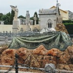cementiri 10
