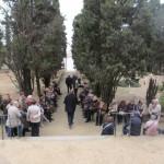 cementiri 12