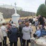 cementiri 14