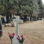 cementiri 5