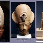 122 faraons
