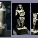 132 faraons
