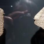 133 faraons