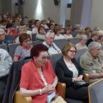 Cloenda 2018-2019 (11)