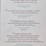 Cloenda 2018-2019 (4)
