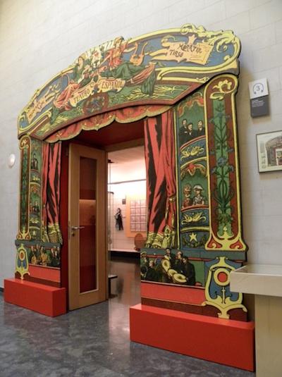museu-del-joguet-de-catalunya-10