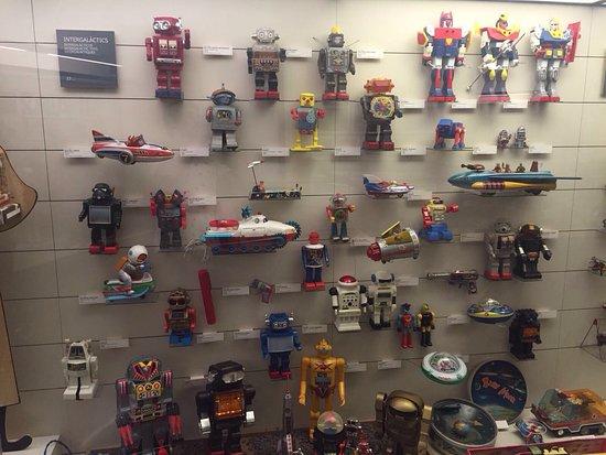museu-del-joguet