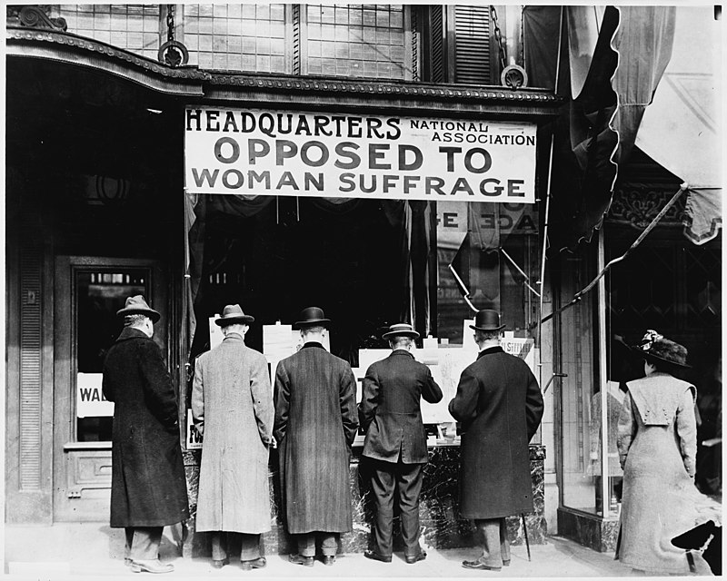 800px-Opposed_to_suffrage