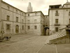 Catedral-edifici-Pastor-esquerra-Girona_2424367757_70762748_651x366