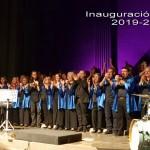 4 Inauguració