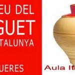 7 Museu de Joguet