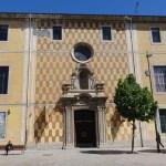 1 Casa de Cultura