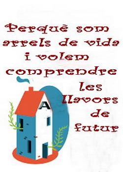 casa escrita2